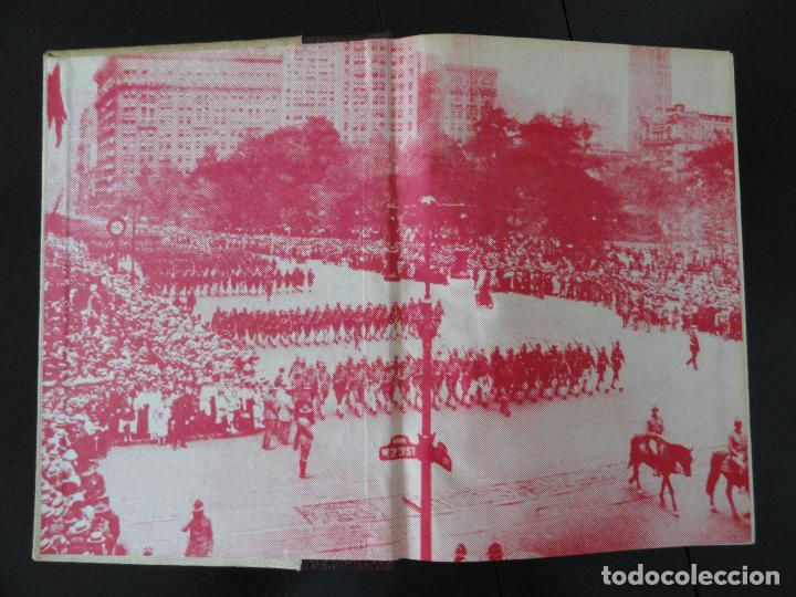 Libros de segunda mano: GRAN GUERRA y REVOLUCIÓN RUSA, por JOSÉ FERNANDO AGUIRRE - Foto 16 - 26738190