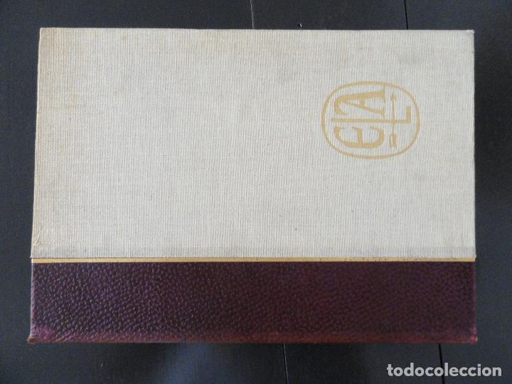 Libros de segunda mano: GRAN GUERRA y REVOLUCIÓN RUSA, por JOSÉ FERNANDO AGUIRRE - Foto 17 - 26738190