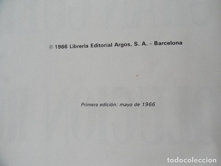 Libros de segunda mano: GRAN GUERRA y REVOLUCIÓN RUSA, por JOSÉ FERNANDO AGUIRRE - Foto 23 - 26738190