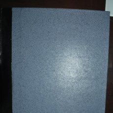 Libros de segunda mano: DIARIO DE COLON. AUTOR. CARLOS SANZ. Lote 98990327