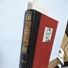 Libros de segunda mano: LOS GRANDES ENIGMAS DE LA PAZ PRECARIA. MICHAL, BERNARD. COL. LOS GRANDES ENIGMAS HISTORICOS . Lote 99572203