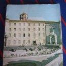 Libros de segunda mano: UN COLEGIO QUE SALTO A LA HISTORIA. VICTORIANO RIVAS ANDRES, S.J. GIJON, 1966. COLEGIO DE LA INMACUL. Lote 99845139