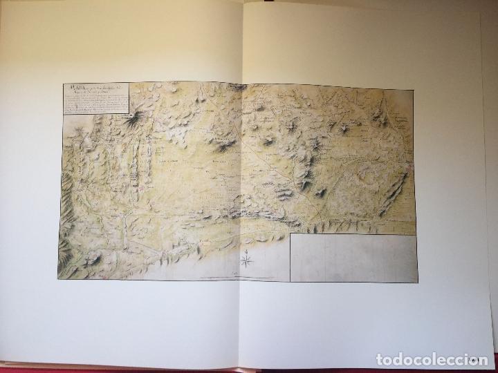 Libros de segunda mano: CARTOGRAFIA DE LA REGION DE MURCIA - Foto 15 - 99978311