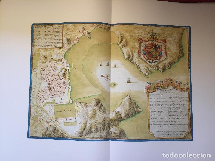 Libros de segunda mano: CARTOGRAFIA DE LA REGION DE MURCIA - Foto 28 - 99978311