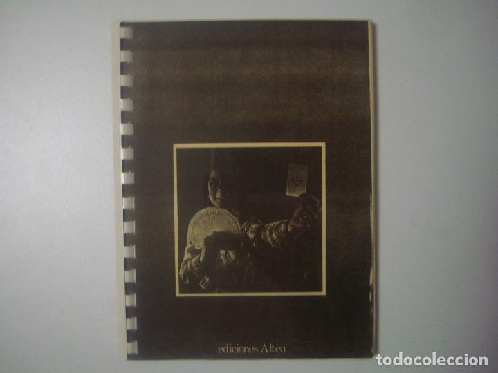 LIBRERIA GHOTICA. SID FLEISCHMAN. TRUCOS DE MAGIA. 1980. MUY ILUSTRADO. (Libros de Segunda Mano - Parapsicología y Esoterismo - Otros)