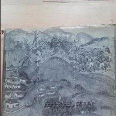 Libros de segunda mano: ATAQUES INGLESES CONTRA FUERTEVENTURA.. Lote 100707387