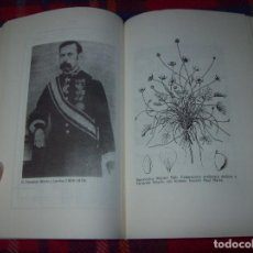 Libros de segunda mano: TOPOGRAFIA FÍSICO-MÉDICA DE LAS ISLAS BALEARES Y EN PARTICULAR DE MALLORCA. F. WEYLER. 1992.. Lote 101125687