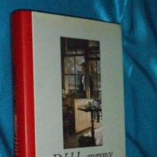 Libros de segunda mano: D. H. LAWRENCE, MR. NOON · VERSAL, 1986 · 22CM. 382PÁGINAS. Lote 101133927