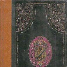 Libros de segunda mano: LA BATALLA DE CAVITE (1898). CIRCULO DE AMIGOS DE LA HISTORIA. EDITIONS FERNI GENÉVE 1972. . Lote 101343327