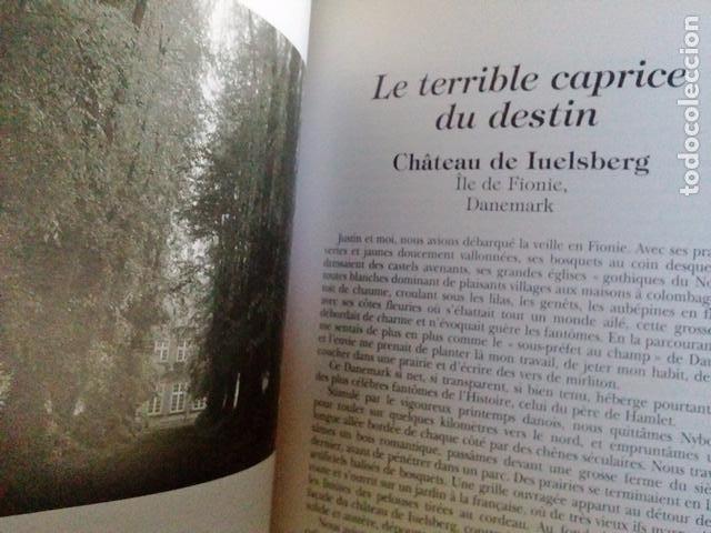 Libros de segunda mano: CES FEMMES DE L'AU-DELÀ. 11 RÉCITS EXTRAORDINAIRES. (ESOTERISMO. FANTASMAS. CASAS ENCANTADAS) - Foto 2 - 101363391