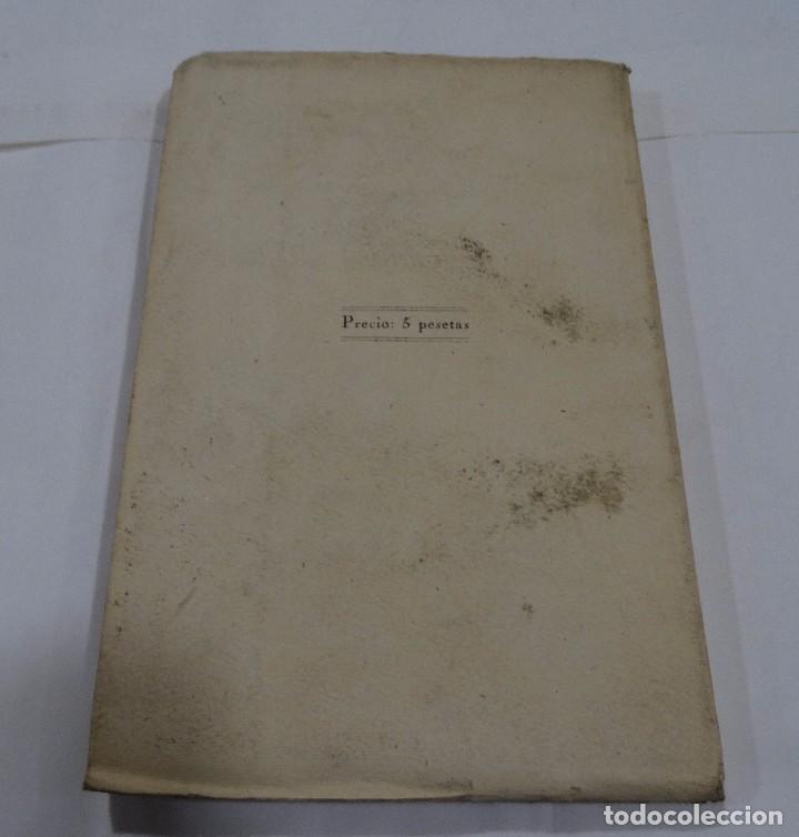 Libros de segunda mano: LA REINA MARÍA DE RUMANÍA Y ESPAÑA HENRY HELFANT - MANUEL DE HEREDIA 1940 - Foto 5 - 101448735