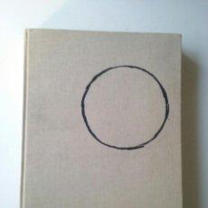 Livros em segunda mão: LA SABIDURÍA DE OCCIDENTE - BERTRAND RUSSELL. Lote 101497355