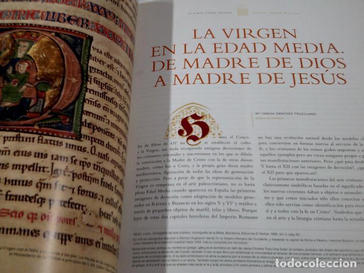 Libros de segunda mano: LA RIOJA, TIERRA ABIERTA. NÁJERA, LEGADO MEDIEVAL - VALDEÓN BARUQUE, JULIO (1936-2009) . TDK310 - Foto 2 - 101681103