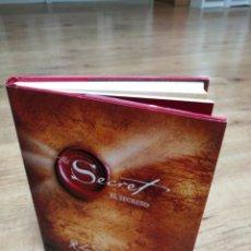 Libros de segunda mano: EL SECRETO. Lote 101736682