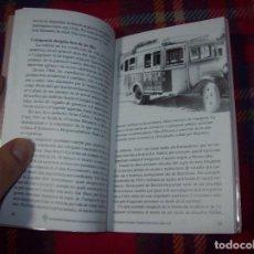 Libros de segunda mano: L'ECONOMIA D'EIVISSA I FORMENTERA EN EL SEGLE XX. JOAN-CARLES CIRER. ED. DOCUMENTA BALEAR. 2002. . Lote 101851891