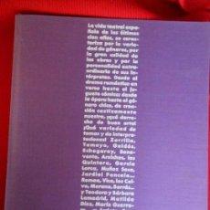 Livros em segunda mão: ARRIBA EL TELON-A.MARTINEZ ALMEDILLA. Lote 101977427