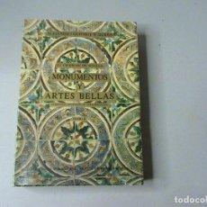Libros de segunda mano: EL CICERONE DE SEVILLA. MONUMENTOS Y ARTES BELLAS (COMPENDIO HISTÓTICO DE VULGARIZACIÓN) TOMO II. Lote 99853723