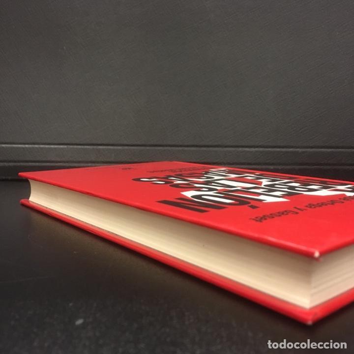 Libros de segunda mano: La rebelión de las masas. José Ortega y Gasset. - Foto 6 - 102418691