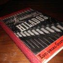 Libros de segunda mano: LA NUMERACIÓN DE LOS HILADOS....., JOAQUIN BATISTE JORNET, 1944. Lote 102566670