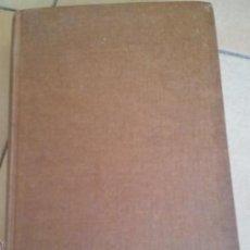 Libros de segunda mano: ILUSIONISMO - VICENTE GARCIA MAYORAL. 1ª EDICIÓN. Lote 103521499