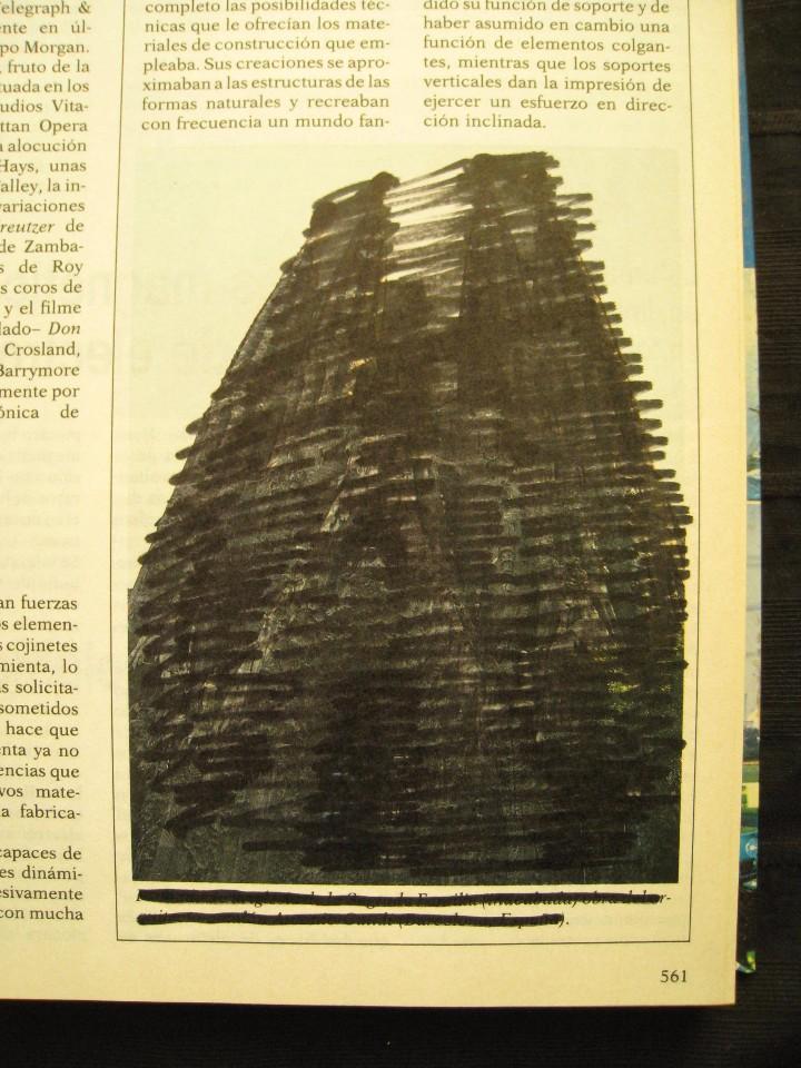 Libros de segunda mano: CRONICA DE LA TECNICA - 1910-1975 - Nº 3 - PLAZA & JANES EDITORES. - Foto 8 - 103691959
