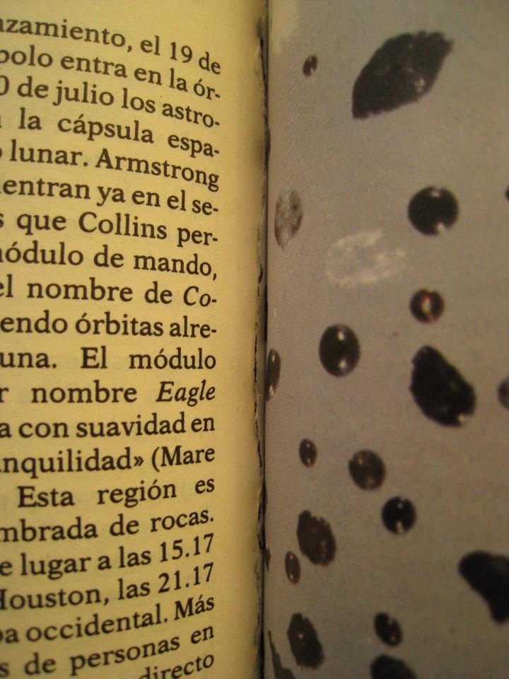 Libros de segunda mano: CRONICA DE LA TECNICA - 1910-1975 - Nº 3 - PLAZA & JANES EDITORES. - Foto 12 - 103691959