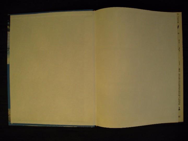 Libros de segunda mano: CRONICA DE LA TECNICA - 1910-1975 - Nº 3 - PLAZA & JANES EDITORES. - Foto 13 - 103691959