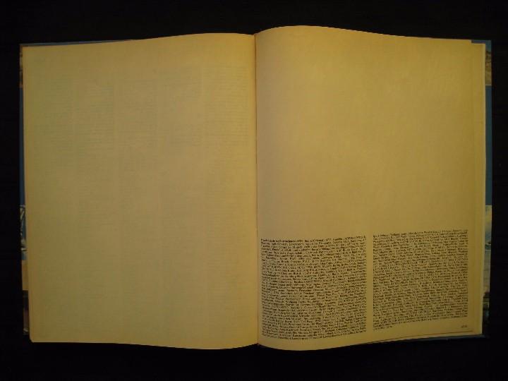 Libros de segunda mano: CRONICA DE LA TECNICA - 1975-1988 - Nº 4 - PLAZA & JANES EDITORES. - Foto 10 - 103693119