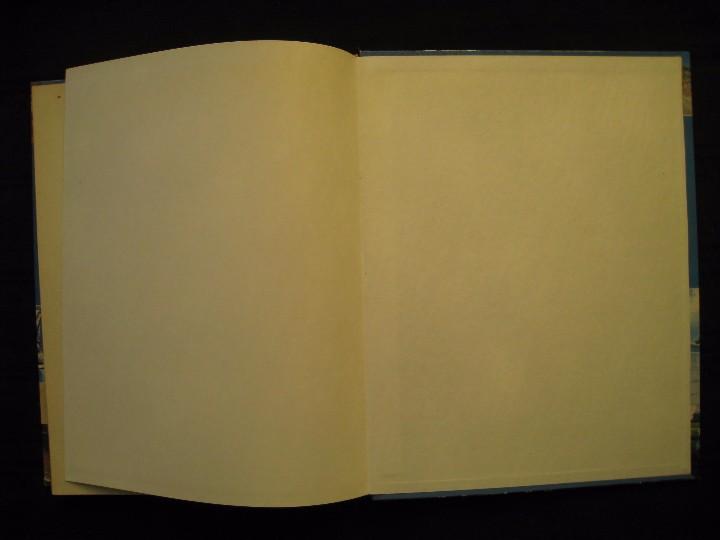 Libros de segunda mano: CRONICA DE LA TECNICA - 1975-1988 - Nº 4 - PLAZA & JANES EDITORES. - Foto 11 - 103693119