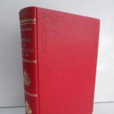 Libros de segunda mano: CRONICAS DE PUERTO RICO (1493-1955). EUGENIO FERNANDEZ MENDEZ. EDITORIAL U.P.R. 1969. VER FOTOGRAFIA. Lote 103719791