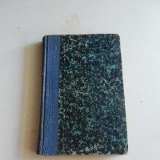 Libros de segunda mano: LONDRES ESPASA CALPE 1949. . Lote 104190171