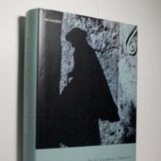 Libros de segunda mano: HISTORIAS DE MASONES, DE EL ESCORIAL A BANESTO. 1577-1993. AYLLÓN MANUEL. 2001. Lote 104629091