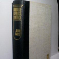 Libros de segunda mano: MANUAL DE LA POLICÍA CIENTÍFICA. GAYET JEAN. 1965. Lote 104629703