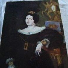 Libros de segunda mano: LIBRO MUSEO DE RELOJES DE LAS BODEGAS ZOILO RUIZ MATEOS. Lote 104975815