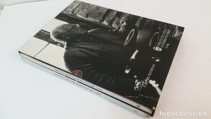 1995 - IBÁÑEZ ALDECOA - FARO. MIL AÑOS DE PRODUCCIÓN ALFARERA (Libros de Segunda Mano - Bellas artes, ocio y coleccionismo - Otros)