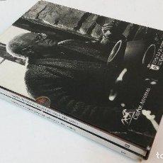 Libros de segunda mano: 1995 - IBÁÑEZ ALDECOA - FARO. MIL AÑOS DE PRODUCCIÓN ALFARERA. Lote 105164999