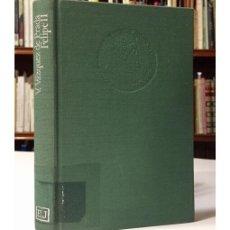 Libros de segunda mano: FELIPE II. Lote 105793443