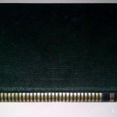 Libros de segunda mano: PODERES EXTRAORDINARIOS-TÉCNICAS SECRETAS DEL EXTREMO ORIENTE- ROBERT LASSERRE-ED IBERIA 1971. Lote 105854443