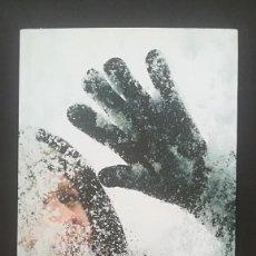 Libros de segunda mano: UN LOTO EN LA NIEVE-GONZALO MOURE EDELVIVES . Lote 106063599