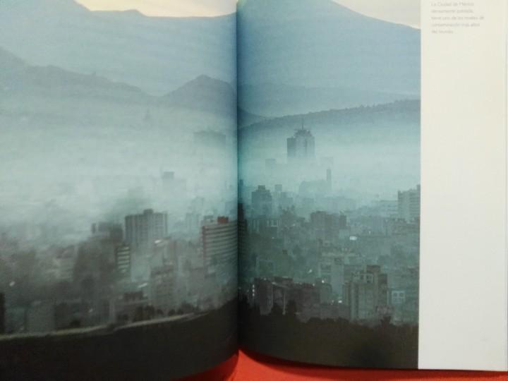 Libros de segunda mano: Libro miguel delibes la tierra herida. @@@ - Foto 3 - 106066959