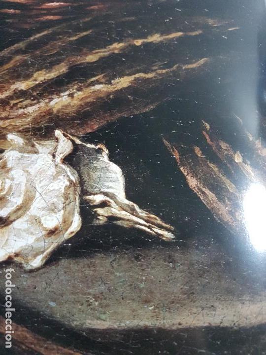 Libros de segunda mano: EXPOSICIÓ LLUMS DEL BARROC ( JUSEPE DE RIBERA ) - Foto 3 - 106753879