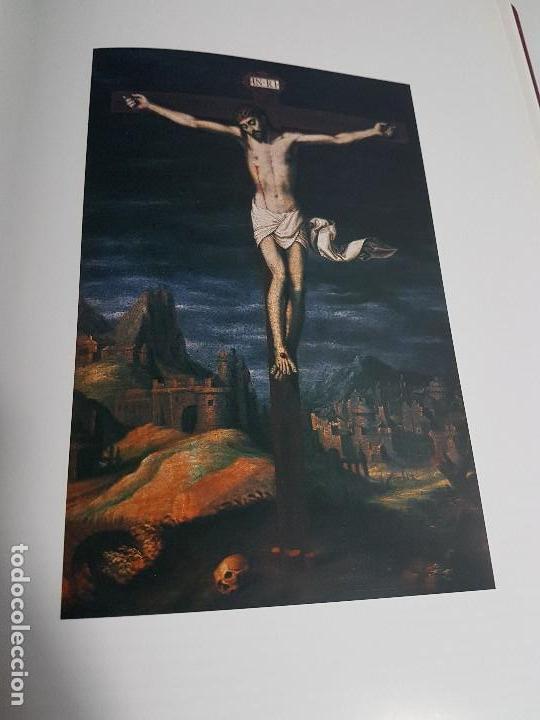 Libros de segunda mano: EXPOSICIÓ LLUMS DEL BARROC ( JUSEPE DE RIBERA ) - Foto 4 - 106753879
