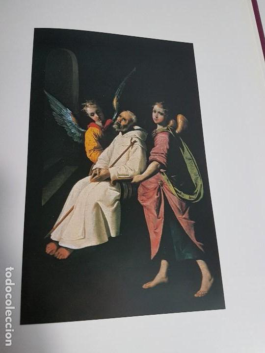 Libros de segunda mano: EXPOSICIÓ LLUMS DEL BARROC ( JUSEPE DE RIBERA ) - Foto 5 - 106753879