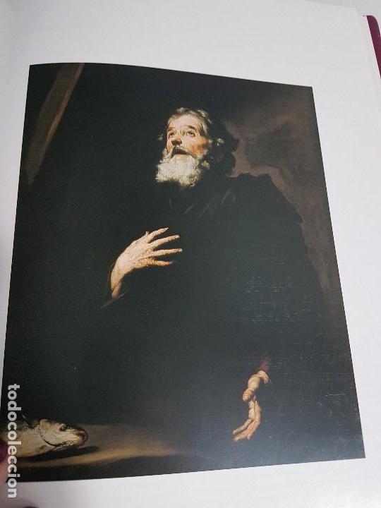 Libros de segunda mano: EXPOSICIÓ LLUMS DEL BARROC ( JUSEPE DE RIBERA ) - Foto 6 - 106753879
