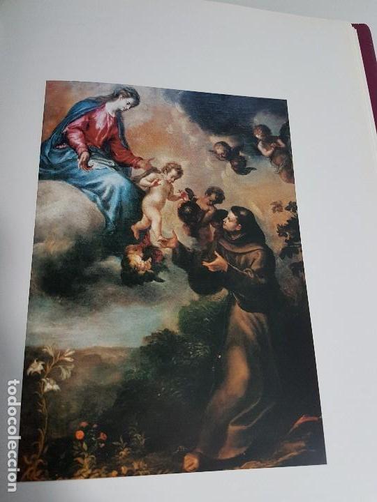 Libros de segunda mano: EXPOSICIÓ LLUMS DEL BARROC ( JUSEPE DE RIBERA ) - Foto 7 - 106753879