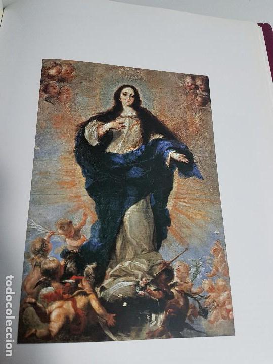 Libros de segunda mano: EXPOSICIÓ LLUMS DEL BARROC ( JUSEPE DE RIBERA ) - Foto 8 - 106753879