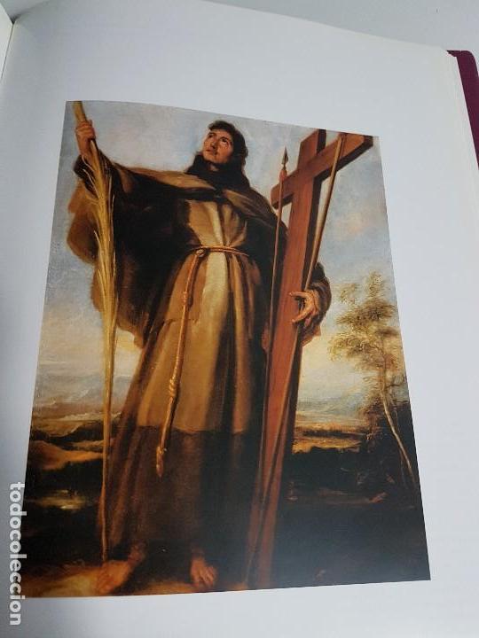 Libros de segunda mano: EXPOSICIÓ LLUMS DEL BARROC ( JUSEPE DE RIBERA ) - Foto 9 - 106753879