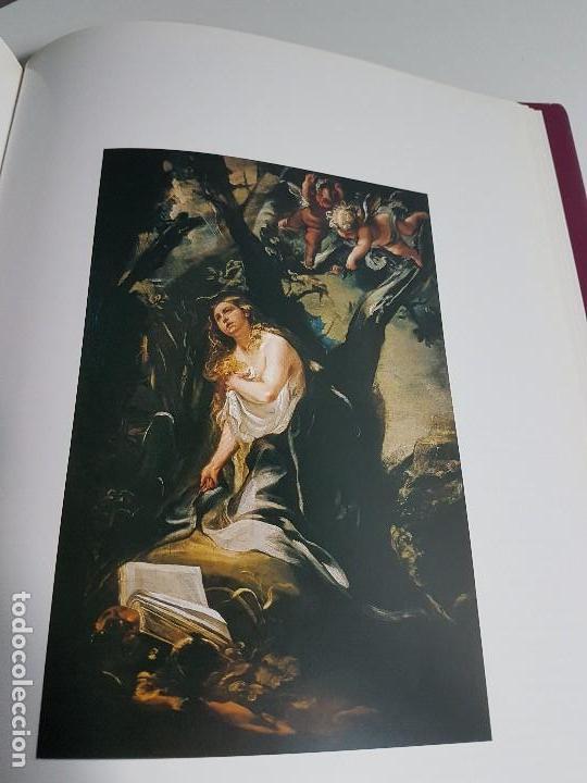 Libros de segunda mano: EXPOSICIÓ LLUMS DEL BARROC ( JUSEPE DE RIBERA ) - Foto 10 - 106753879
