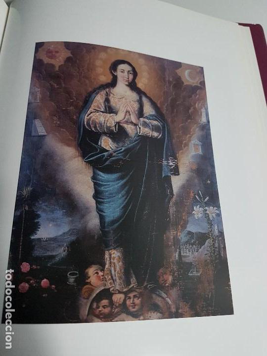 Libros de segunda mano: EXPOSICIÓ LLUMS DEL BARROC ( JUSEPE DE RIBERA ) - Foto 11 - 106753879