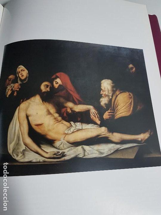Libros de segunda mano: EXPOSICIÓ LLUMS DEL BARROC ( JUSEPE DE RIBERA ) - Foto 12 - 106753879